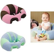 Baby Seat For Dining Chair Nursing Pillow U Shaped Cuddle Baby End 4 15 2019 10 15 Pm