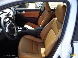 lexus ct hybrid white 2012 starfire white pearl lexus ct 200h hybrid premium 63383947