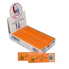 cigarette wrapping paper 117 best rolling paper brand images on rolled paper