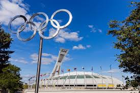 10 things to do in montreal u0027s olympic park