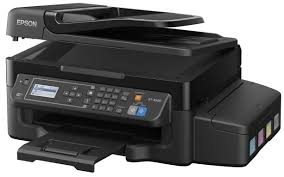 most ink efficient inkjet printers u2013 printer guides and tips from