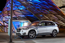 Bmw X5 40e Mpg - 2017 bmw x5 what u0027s changed news cars com