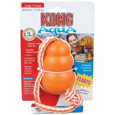 dog water toys and dog toys online
