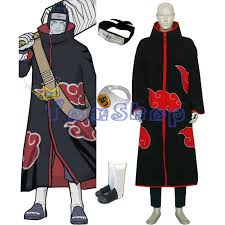 Halloween Costume Ring Compare Prices Naruto Kisame Ring Shopping Buy