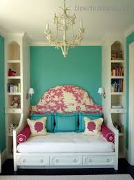 bedroom setup ideas racetotop com bedroom setup ideas and get ideas to remodel your bedroom with nice looking appearance 2