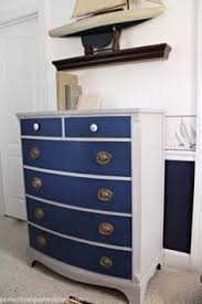 color furniture 23 decorating tricks for your bedroom pine chests pine and drawers