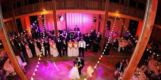 Wedding Venues In Lakeland Fl Wedding Venues Lakeland Fl Wedding Venue