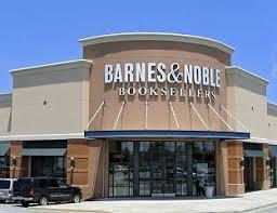 Barnes And Noble Marietta B U0026n Store U0026 Event Locator