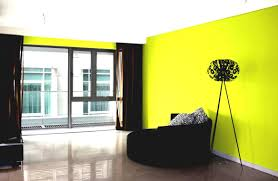 interior painting step the walls image on terrific how to paint