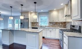 j and k cabinets reviews j and k cabinets reviews cabinetry kitchen cabinets in cabinets to