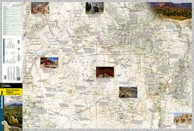 4 Corner States Map by Susquehanna County Pennsylvania Township Maps Last Roadtrip Of