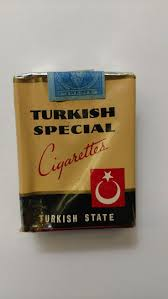 810 best cigarettes images on pinterest camels boxes and smoke