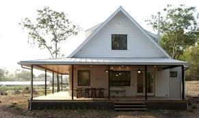 farmhouse wrap around porch wrap around porch designs taihaosou com