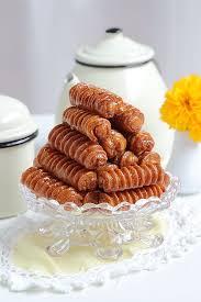 de cuisine orientale pour le ramadan délices d orient grewech farci gâteau sec pâtisserie orientale