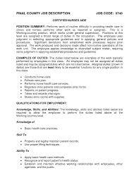 Cover Letter For Dental Nurse Cardiac Cath Lab Nurse Resume Charge Nurse Resume Business Word