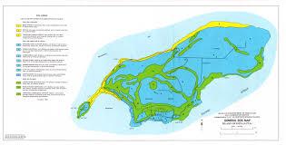 Soil Maps Island Of Rota Soil Map Island Of Rota U2022 Mappery