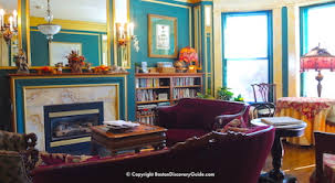 Hotels With A Fireplace In Room by Boston Hotels With Fireplaces Boston Discovery Guide