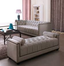 cheap living room sets bloombety cheap living room sets living room sofa sets best of bloombety cheap living room sets with