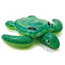 Intex Inflatable Pool Intex Inflatable Swimming Pool Inflatable Ride On Inflatable Toys