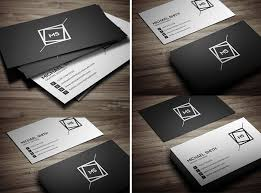 60 time saving print templates for adobe indesign u0026 photoshop