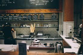 formation cuisine sous vide cuisine sous vide delta formations