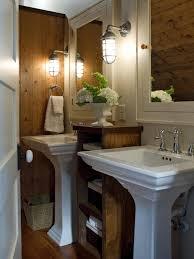 bathroom sink cabinet ideas useful corner kitchen sink cabinet design for fresh looked kitchen