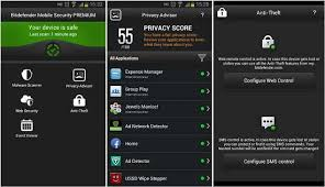 bitdefender mobile security pro apk bitdefender antivirus premium v3 2 92 171 apk direct link