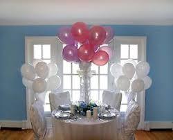 balloon sticks aerostem helium free balloon sticks 20 pack holds 40 balloons ebay