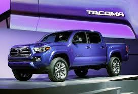 toyota truck sale 2016 toyota trucks for sale in auburn doxon toyota