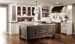 cosy cuisine cuisine cuisine cosy avec violet couleur cuisine cosy idees de