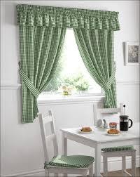 Target Linen Curtains Kitchen Room Darkening Drapes Window Curtains Target Curtains