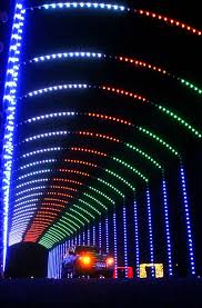 christmas lights lebanon tn dancing lights of christmas opens for holidays lebanon