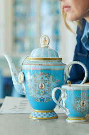 pip studio the official website tea pot ornament pip 10 years