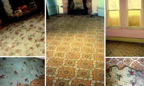 vintage linoleum flooring australia gurus floor