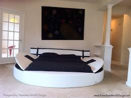 bed frames full size bed frame with storage california king bed