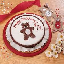 recipe for chocolate teddy bear cake photo recipes