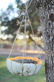 13 best halloween things images on pinterest halloween crafts