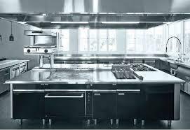 Kitchen Design Commercial by Commercial Kitchen Design Australia In Brisbane Qld 4000 Australia