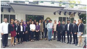 aid bureau san beda aid bureau calls on philippine embassy embassy of