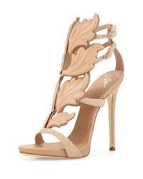 high heel shoes neiman marcus