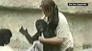 did cincinnati zoo really have to kill a rare gorilla cnn