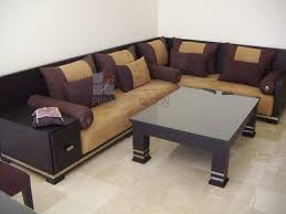 canap marocain design stunning fauteuil marocain design contemporary joshkrajcik us