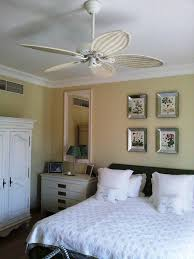 Hunter Original Ceiling Fans by Classic Original With Wicker Blades