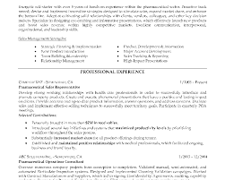 resume for experienced finance professionals being a good parent sle resume for cna 10 cna resume sle lactation specialist
