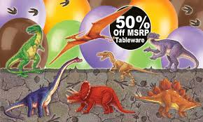 dinosaur birthday party supplies dinosaur party supplies dino time birthday party supplies