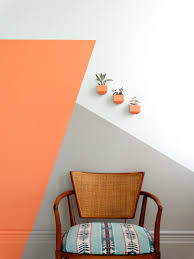 Pink And Orange Bedroom Rdh Coral Revolution Bald Hairstyles And Walls