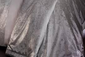 kylie minogue throw luxury decorative throwover designer ombre
