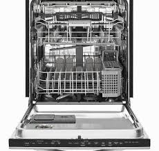 home depot waterwall dishwasher black friday best 25 dishwasher reviews ideas on pinterest compact
