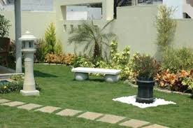 Landscape Gardening Ideas For Small Gardens Ideas For Landscaping A Small Garden Garden Designs For Small
