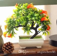 plantes dans la chambre plante interieur pour plante verte pour chambre nouveau acheter